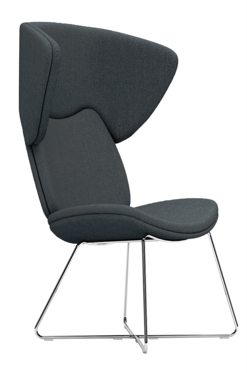 Era Wing Chair
