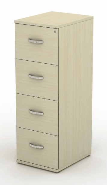 Filing Cabinets   Side Filers   Filing Drawers. Price