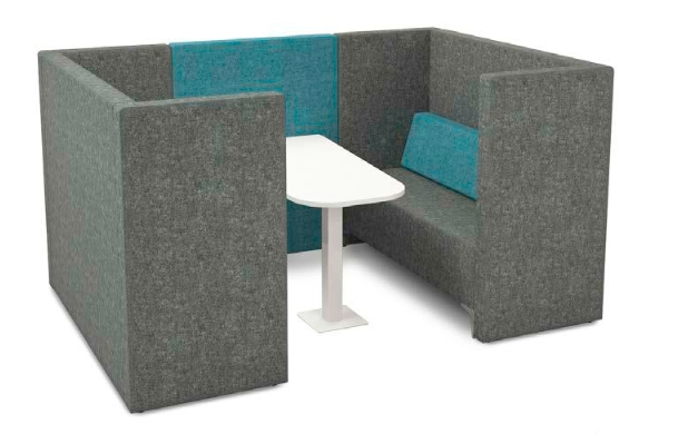 sofabezge fr ecksofas interesting awesome elegant bezge fr ikea sofas bauen with bezge fr ikea. Black Bedroom Furniture Sets. Home Design Ideas