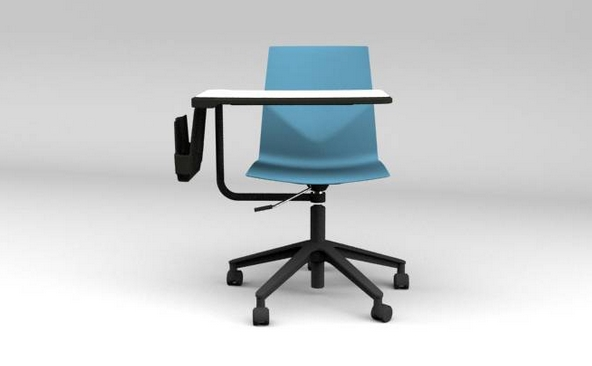 Fourcast Wheeler Conference Chair