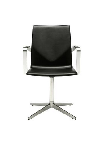 FourCast XL & Plus Meeting Chair