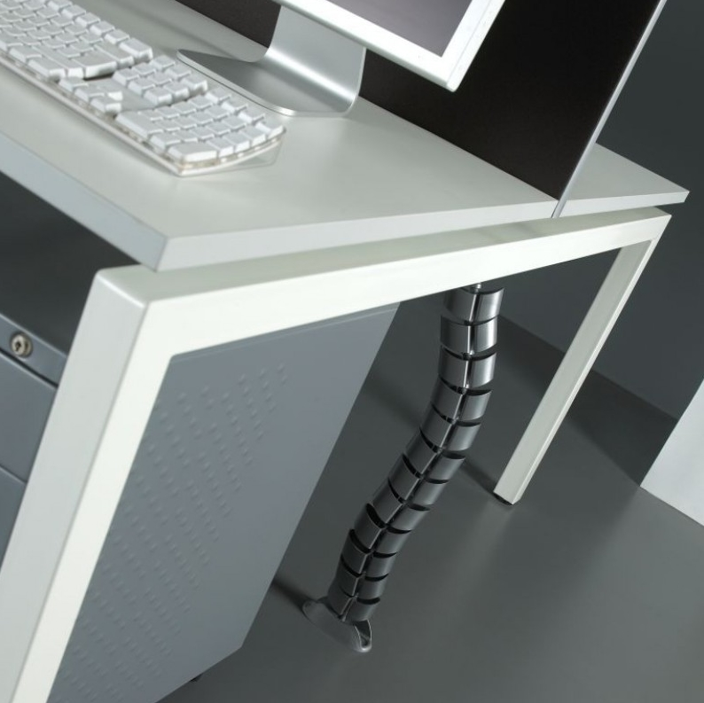 gianni and venezia bench desks genesys office furniture rh genesys uk com Office Chair Office Furniture for Small Spaces