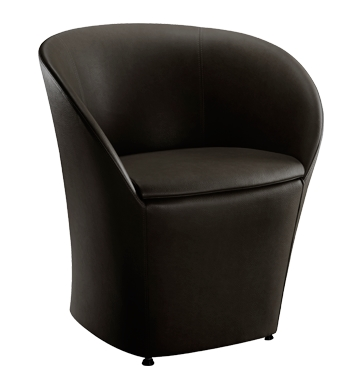 Hadley Tub Chair