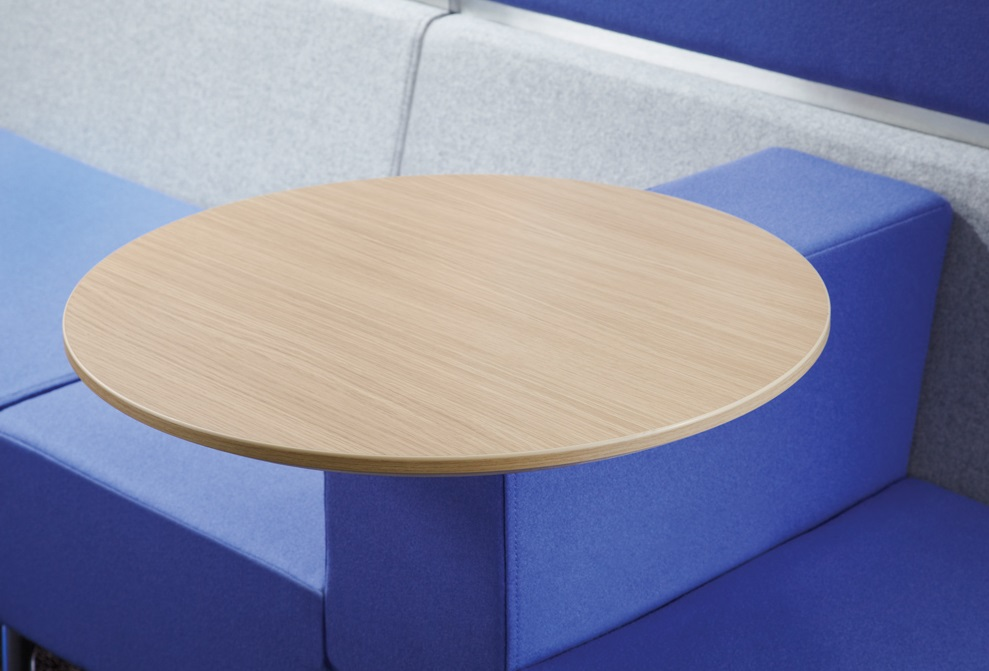 Hive Accessories Genesys Office Furniture