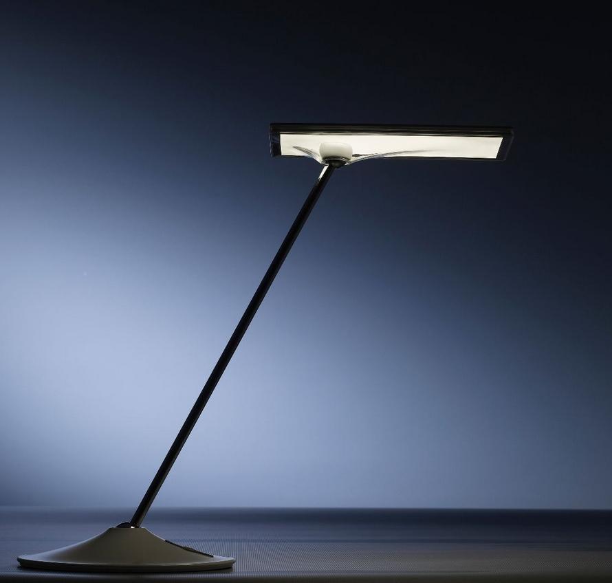 Humanscale Horizon Led Task Light