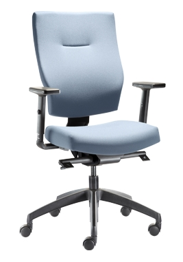 Is Project Task Chair | Is Project Operator Chair