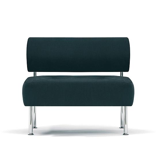 Koko Soft Seating Model KK02