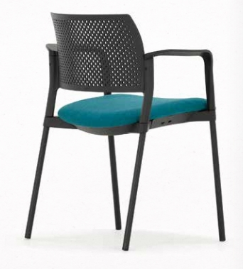 Kyos Meeting Chair