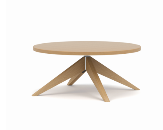 Lark Coffee Table