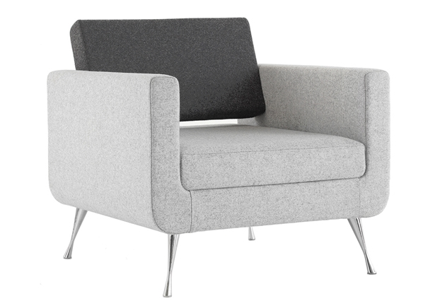 Liberty Soft Seating