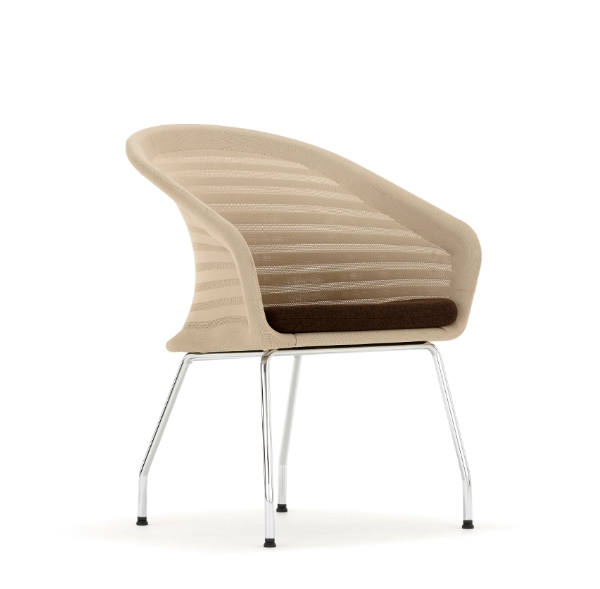 Mayze Chair