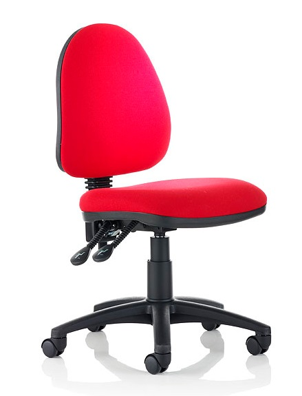 Mercury Task Chair | Mercury Operator Chair