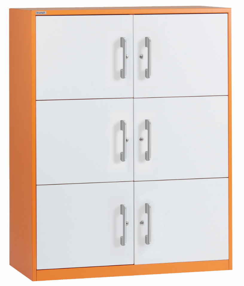 metrix agile working smart working lockers 10420 | metrix agile working smart working lockers10420