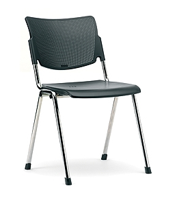 Mia Meeting Chair | Mia Conference Chair