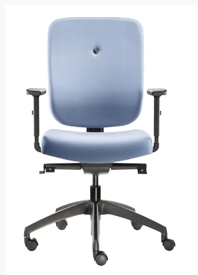 office chair reupholstery. Office Chair Reupholstery O