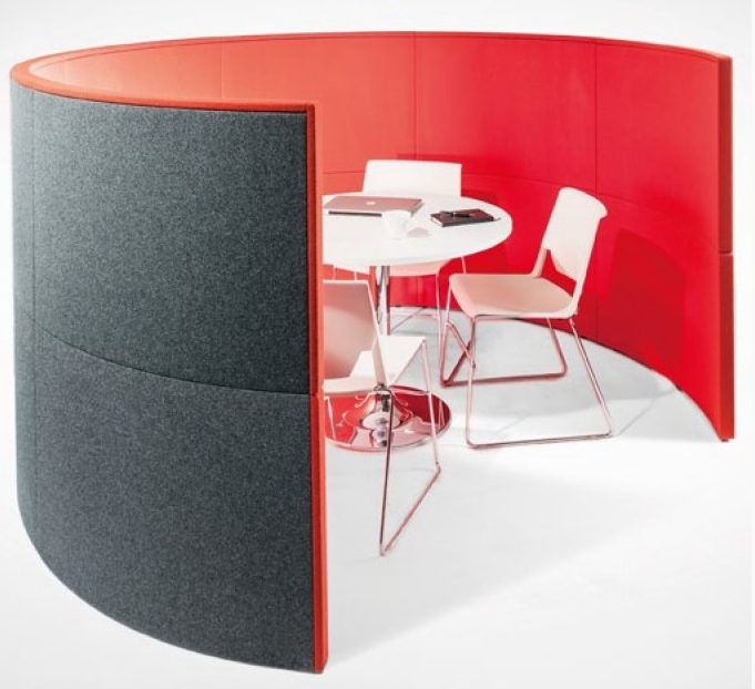 office screens dividers. Office Screen Reupholstery Screens Dividers