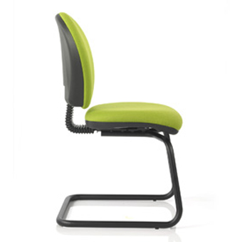 Opus Visitor Chair