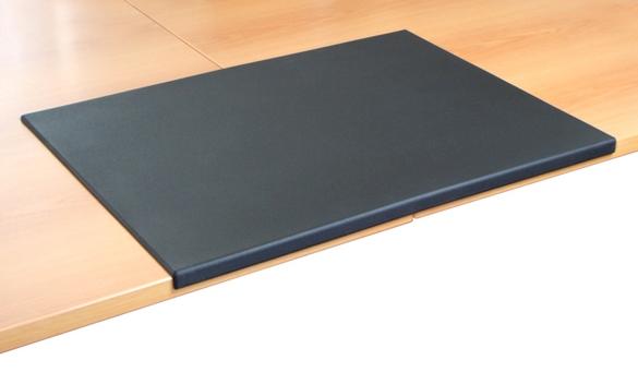 Padded Desk Mat