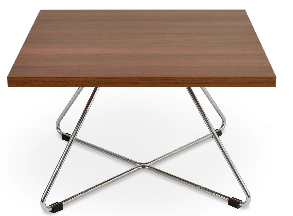 Paris coffee table for Paris coffee table