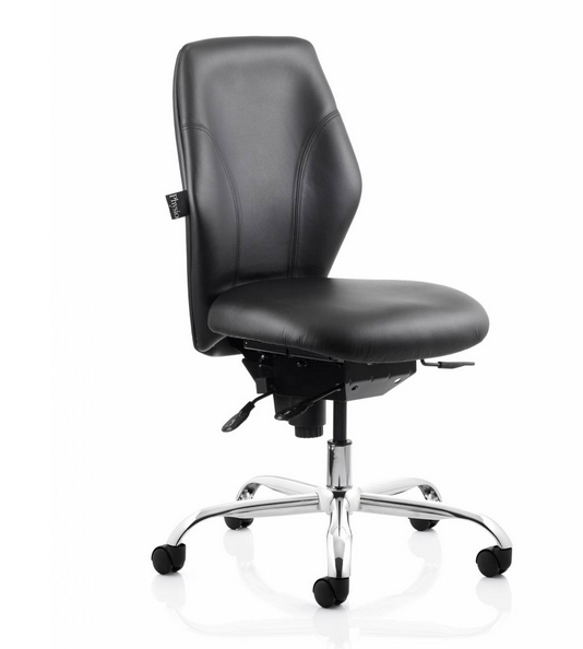 Physio Task Chair