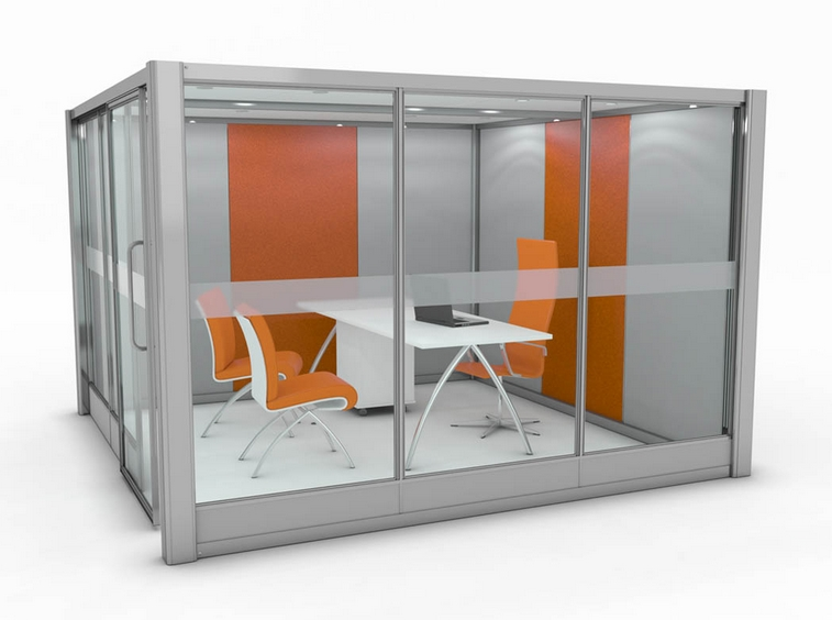 office pod furniture. quiet space office pods pod furniture