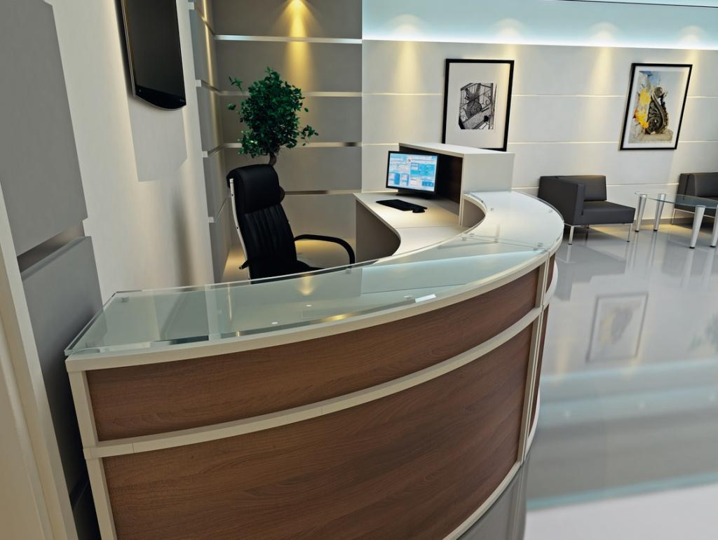 reception desks reception counters 1 genesys office