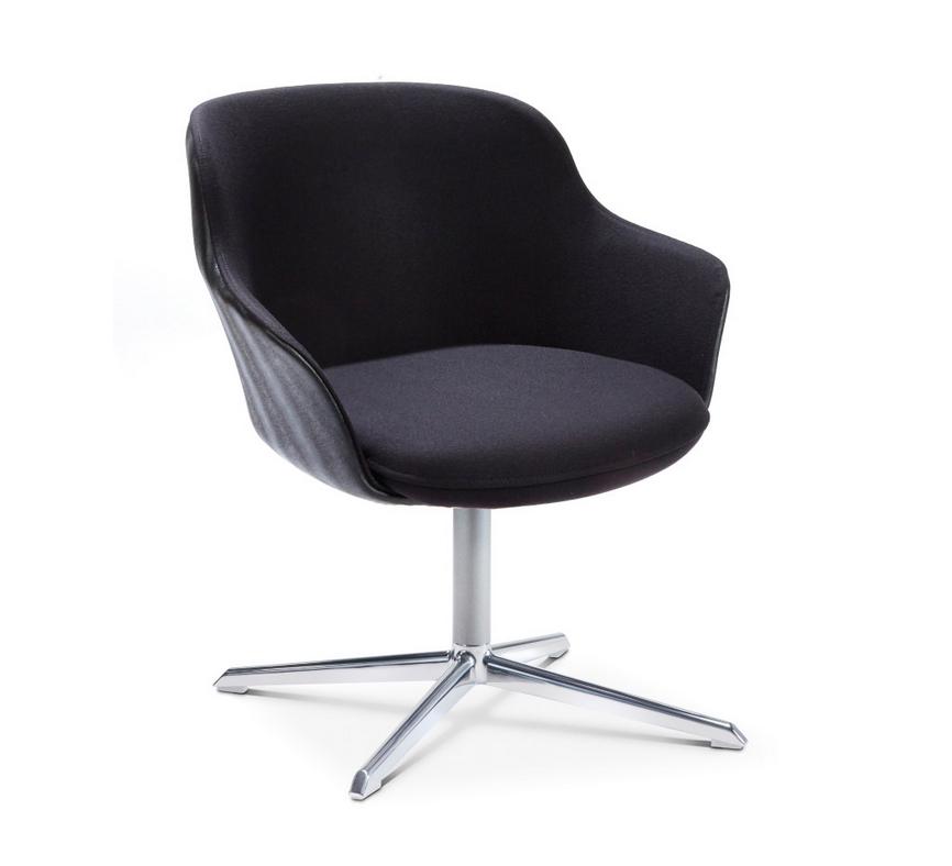 Rollie Chair