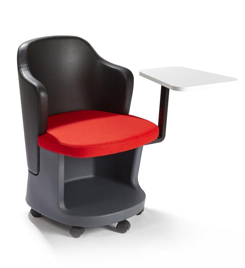 Rove Task Chair