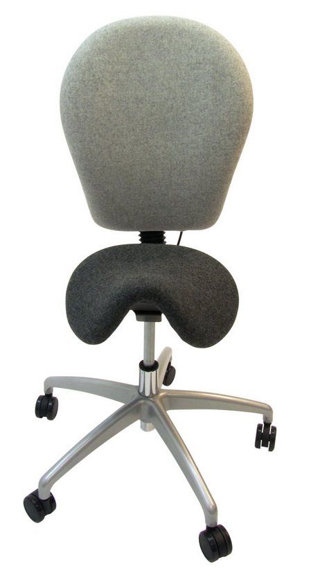 saddle office chair. Saddle Seats | Chairs. Price Office Chair A