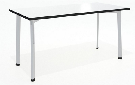 Session Modular Meeting Tables
