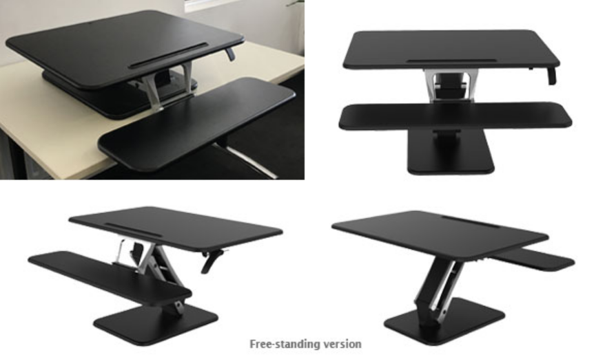 Sit And Stand Desk furthermore Miteq Downconverter 70mhz To 4198mhz Dn 8000 4401 besides Faculty besides 1295 Standing Desk besides Sas Hard Drive Sata Adapter. on electronic workstation converter