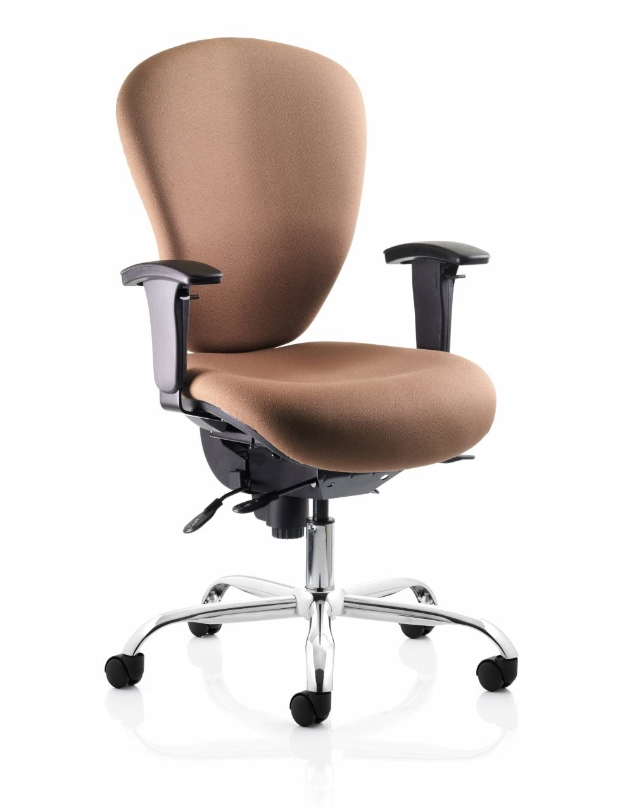 Sphere Task Chair