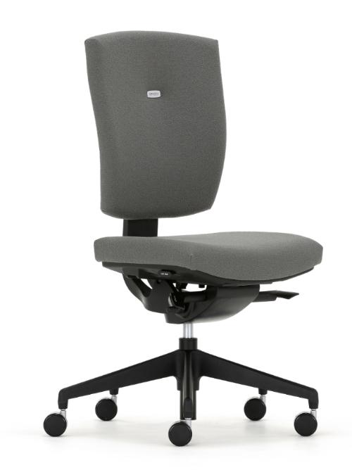 Contour desktop power module - Sprint Task Chair