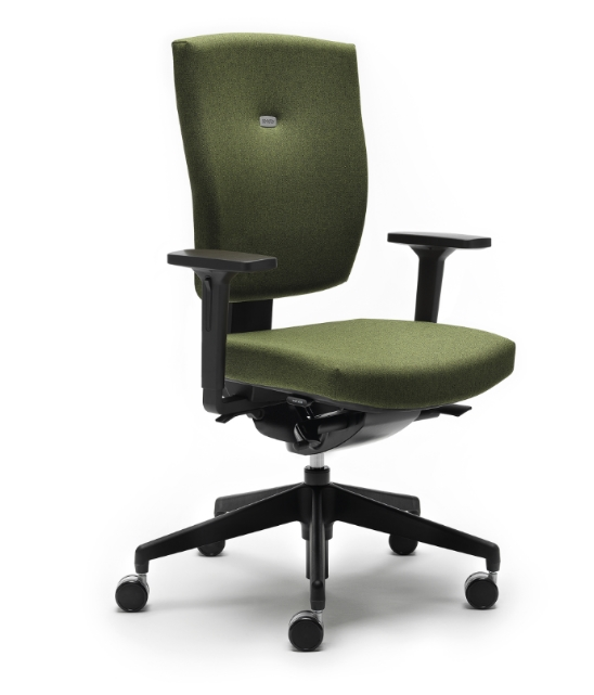 Sprint Task Chair