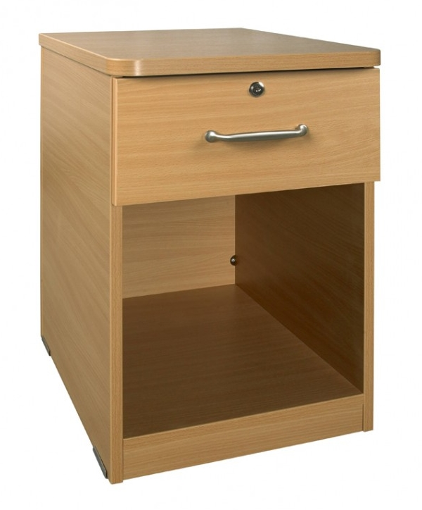 Student Bedroom Furniture