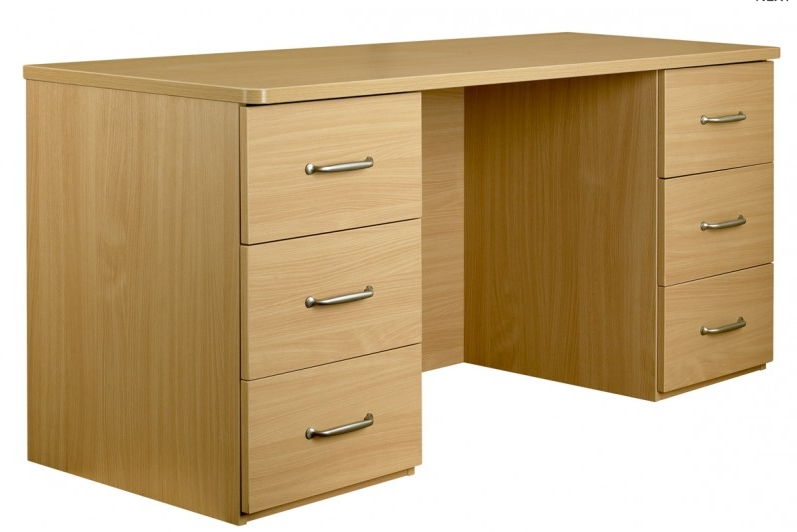 Student Storage Beds And Bedroom Furniture : Genesys Office Furniture