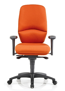 Task Back Care Chair | Task Posture Chair