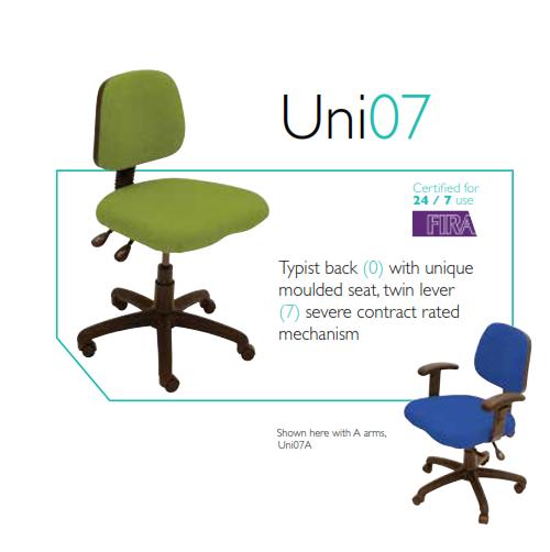 Uni07 Image