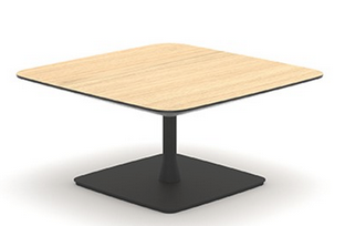 FortySeven Table Image