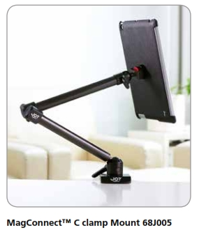 MagConnect Tablet Mount