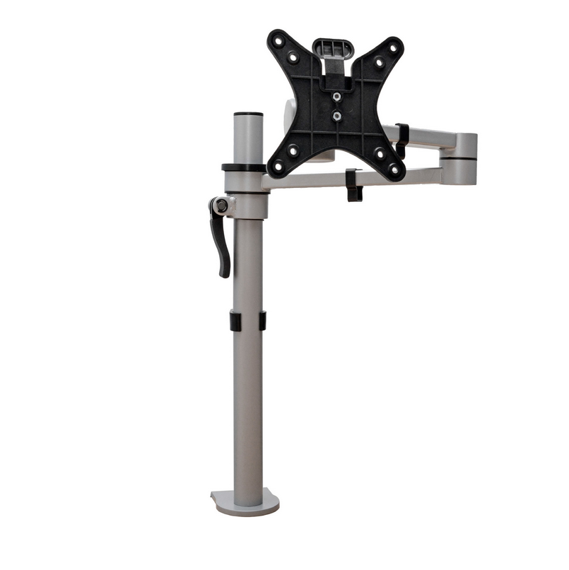 Vision S Monitor Arm Image