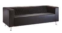 Blok Soft Seating Models SBX3