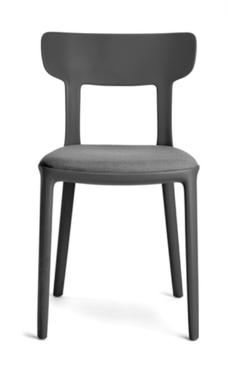 Canova Breakout Chair - MCA1A