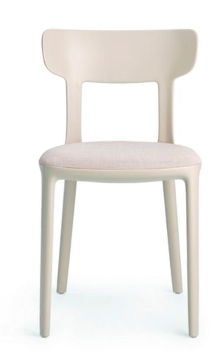 Canova Breakout Chair Image - MCA1E