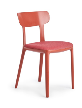 Canova Breakout Chair - MCA1G