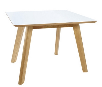 Centro Lite Table Models