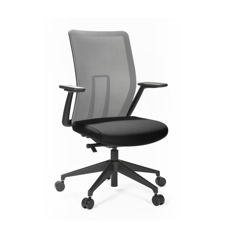 Co. Meshback Task Chair Image