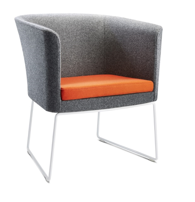 Crown Soft Seating