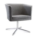 Crown Soft Seating Models