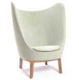 Dixi Soft Seating Image